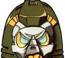 Primax 984.17 Alpha Factions