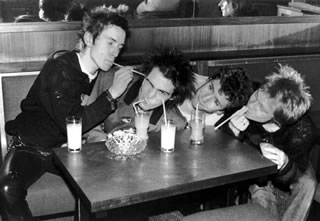The Sex Pistols Wiki 9