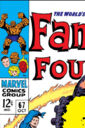 Fantastic Four Vol 1 67.jpg