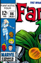 Fantastic Four Vol 1 86.jpg