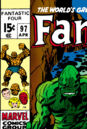 Fantastic Four Vol 1 97.jpg
