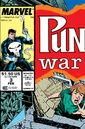 Punisher War Journal Vol 1 3.jpg