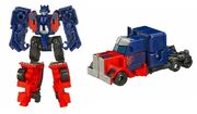 Movie Legends Prime toy