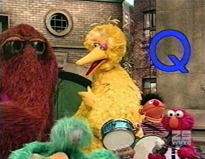 Episode 3961 Muppet Wiki