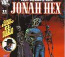 Jonah Hex Vol 2 11