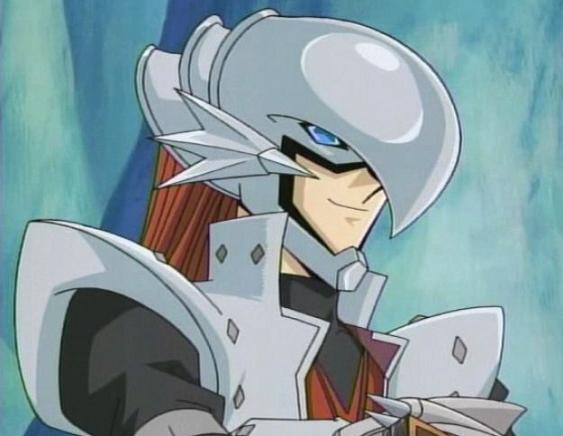 Kaibaman Character Yu Gi Oh It S Time To Duel Wikia
