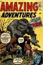 Amazing Adventures Vol 1 1 Vintage.jpg