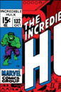 Incredible Hulk Vol 1 132.jpg
