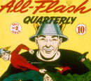 All-Flash Vol 1 2