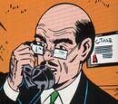 Flash Comics Vol 1 19/Images