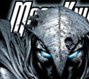 Moon Knight Vol 5 6