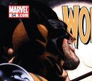 Wolverine Vol 3 54