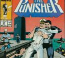 Punisher Vol 2 27