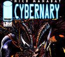 Cybernary Vol 1