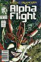 Alpha Flight Vol 1 67.jpg