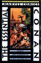 Essential Conan the Barbarian Volume 1.jpg