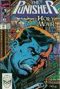 Punisher Vol 2 30.jpg