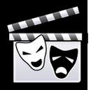 Drama-film-stub-icon.png