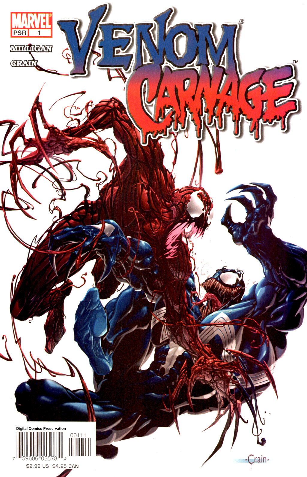 stan map with Venom Vs on Auto Train Gallery Jackowski further 0066073 moreover 29562454872 also Hotel Map additionally Iron Man Armor MK V  Earth 199999.