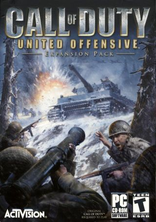 Call of duty 4 modern warfare activation code