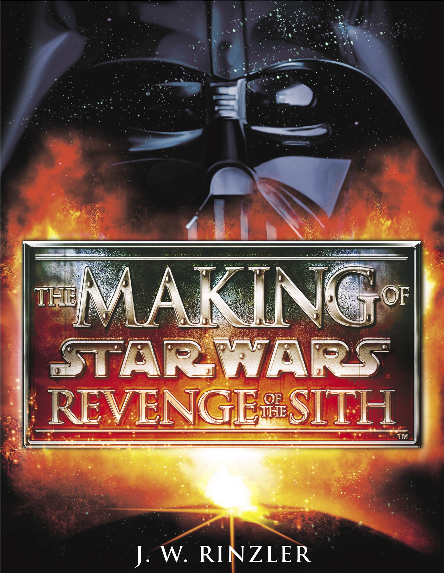 Revenge of the Sith Remake - Chapter 5 - DERT - Star Wars ...