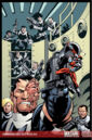 Irredeemable Ant-Man Vol 1 11 Solicit.jpg