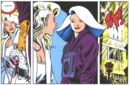 Excalibur Vol 1 5 page - Courtney Ross (Earth-616).jpg