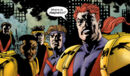 Acolytes (Earth-2149) from Marvel Zombies Vol 1 1 0001.jpg
