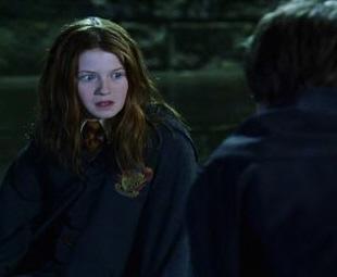 Ginny_explains.jpg