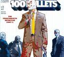 100 Bullets Vol 1 35