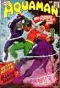 Aquaman Vol 1 35.jpg
