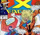 X-Factor Vol 1 52