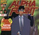 Alpha Flight Vol 2 14