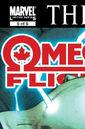 Omega Flight Vol 1 5.jpg