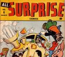 All Surprise Vol 1 6