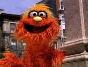 Muppets Gonzo Murray - Muppet Wiki
