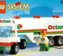 6594 Gas Transit