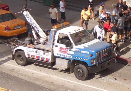 Longarm (Movie) - Teletraan I: the Transformers Wiki - Age ...