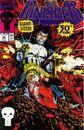 Punisher Vol 2 50.jpg