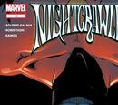 Nightcrawler Vol 3 11