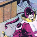 Aaron Nicholson (Earth-616) from Peter Parker, The Spectacular Spider-Man Vol 1 92 0001.jpg
