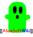Network-Logo-AliceSoftWiki.png
