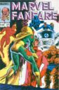Marvel Fanfare Vol 1 14.jpg