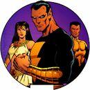 Black Marvel Family 001.jpg
