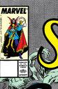 Doctor Strange, Sorcerer Supreme Vol 1 3.jpg