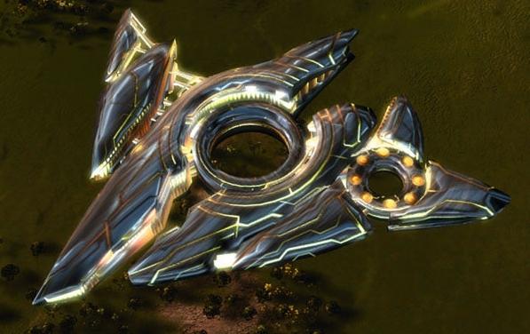 Supreme commander forged alliance key generator