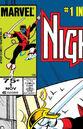 Nightcrawler Vol 1 1.jpg