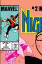 Nightcrawler Vol 1 2.jpg
