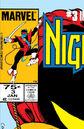 Nightcrawler Vol 1 3.jpg