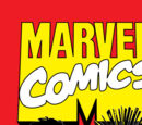 New Mutants: Truth or Death Vol 1 1